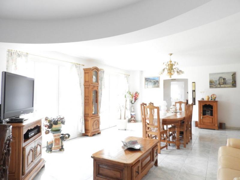 Vente de prestige maison / villa Saint palais sur mer 564300€ - Photo 3