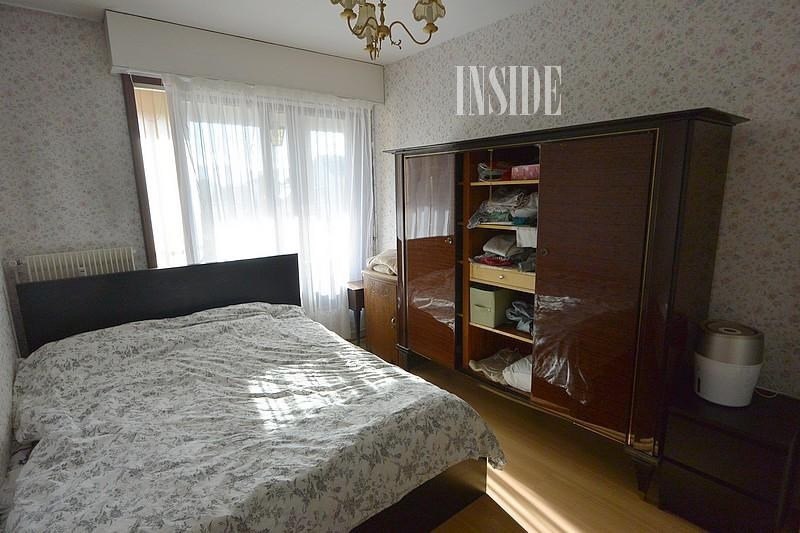 Vente appartement Ferney voltaire 399000€ - Photo 4