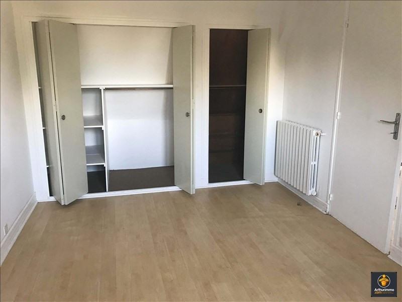Sale house / villa Auray 271440€ - Picture 5