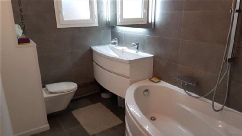 Vente maison / villa Les abrets 175000€ - Photo 3