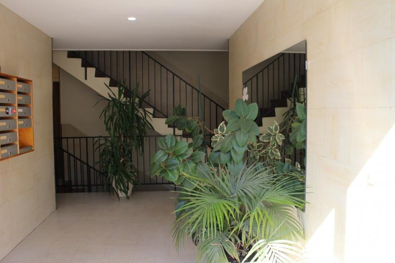 Vente appartement Saint-cloud 309990€ - Photo 8