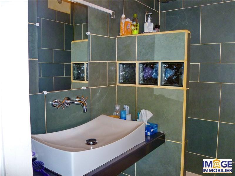 Venta  apartamento Saint-martin 170000€ - Fotografía 4