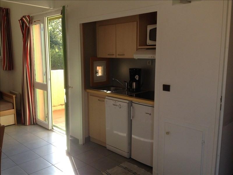 Sale apartment Argeles sur mer 83500€ - Picture 9