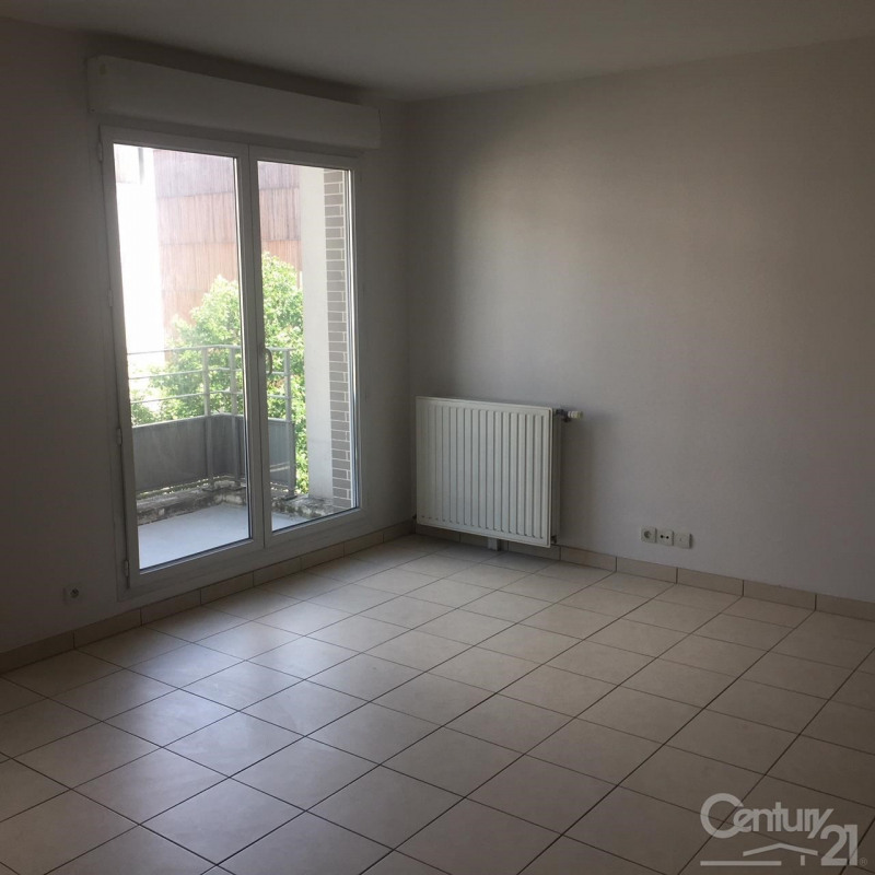 Sale apartment Massy 306 000€ - Picture 6