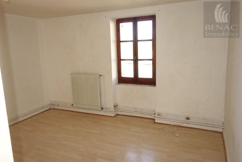 Vente maison / villa Albi 119500€ - Photo 1