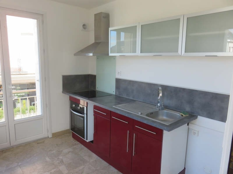Vente immeuble Gace 258 000€ - Photo 2