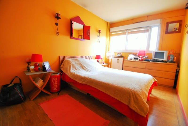 Vente appartement Bezons 169000€ - Photo 4