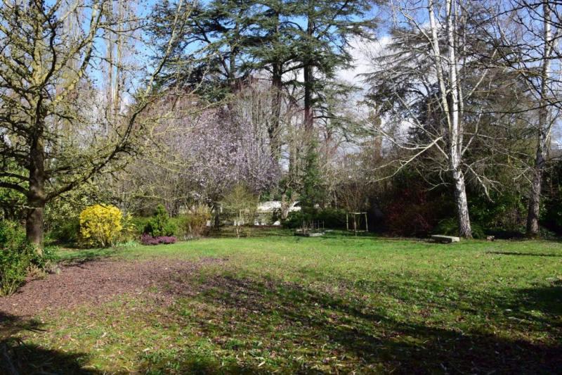 Vente maison / villa Longue jumelles 429500€ - Photo 8