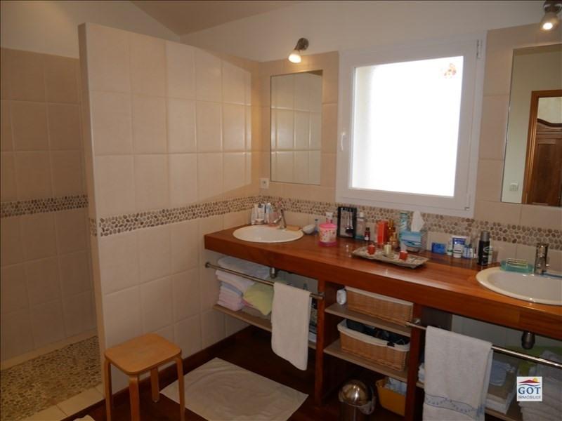 Immobile residenziali di prestigio casa Perpignan 325500€ - Fotografia 8