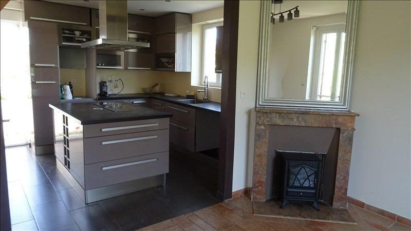 Sale house / villa Corbeil essonnes 304000€ - Picture 3