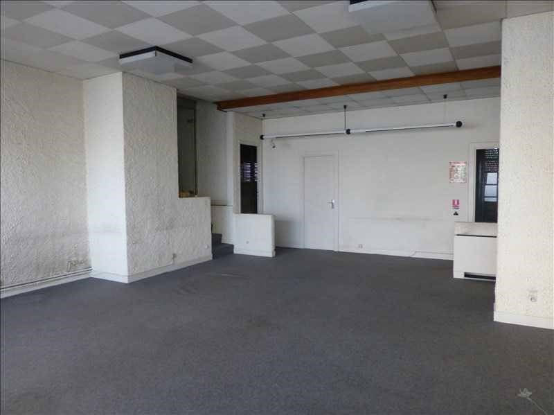 Sale house / villa Castres 140000€ - Picture 1