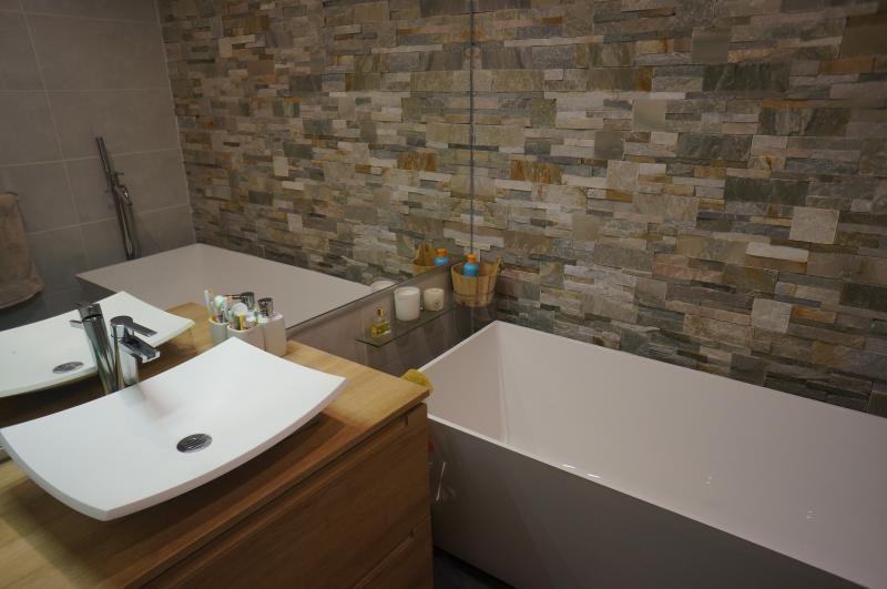 Deluxe sale apartment Antony 569000€ - Picture 1