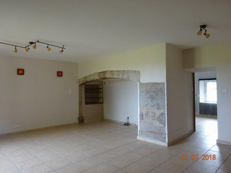 Sale house / villa Ozon 179000€ - Picture 9