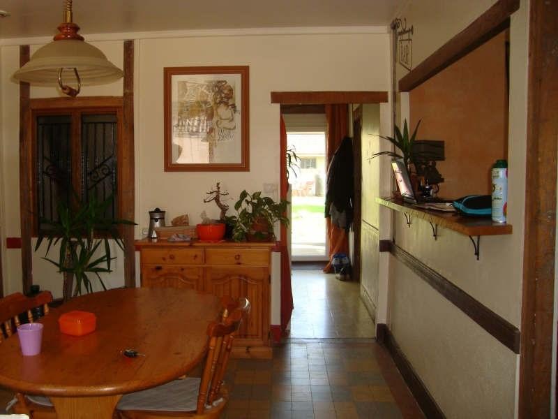 Location maison / villa Estivareilles 350€ +CH - Photo 3