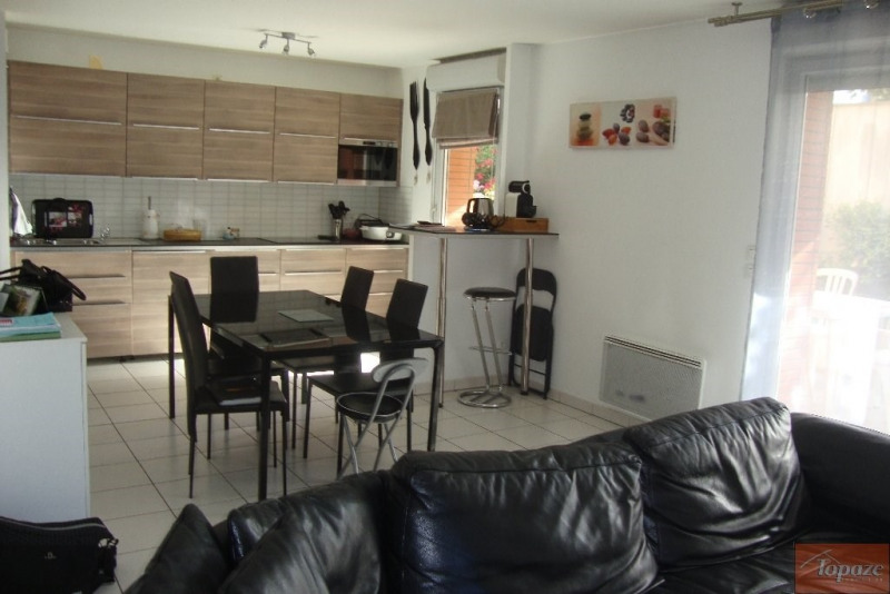 Vente appartement Castanet-tolosan 240 000€ - Photo 4