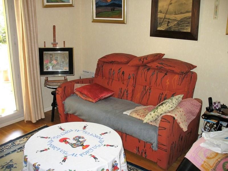Viager appartement Villefranche-sur-saône 123200€ - Photo 5