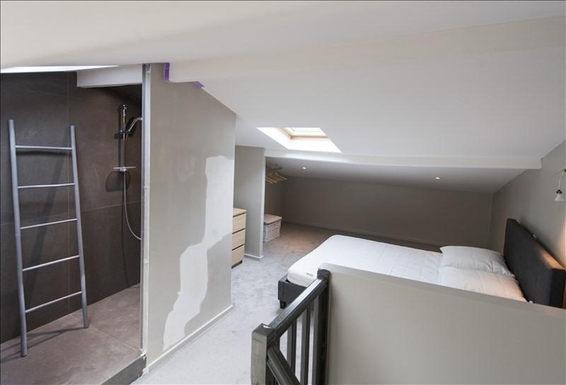 Rental house / villa Ste foy les lyon 990€ CC - Picture 4