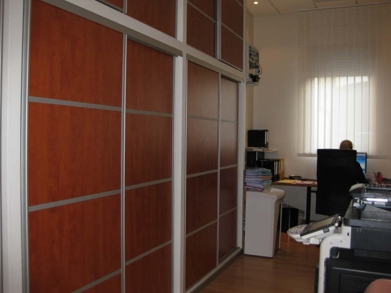Rental office St quentin 800€ HT/HC - Picture 3
