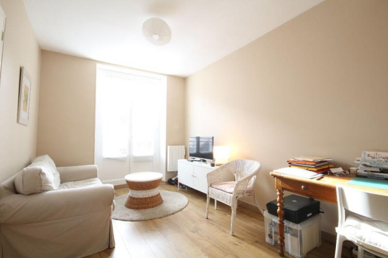 Sale apartment Fourqueux 199000€ - Picture 5