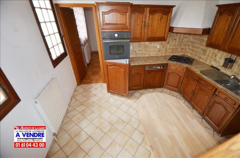 Sale house / villa Houilles 425 000€ - Picture 3