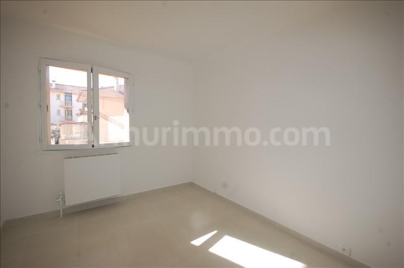 Vente appartement Frejus 219000€ - Photo 4