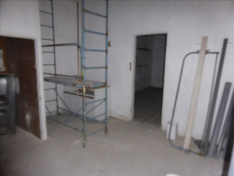 Vente immeuble Villers cotterets 71000€ - Photo 4