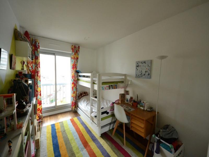 Vente appartement Puteaux 465000€ - Photo 6