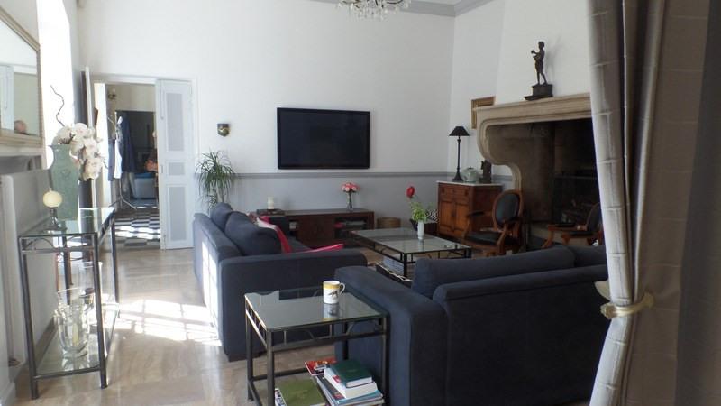 Vente de prestige maison / villa Montélimar 785000€ - Photo 16