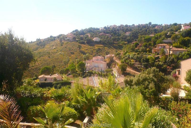 Sale house / villa Sainte maxime 895000€ - Picture 4