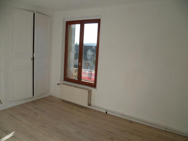 Vente maison / villa Mouroux 158000€ - Photo 4