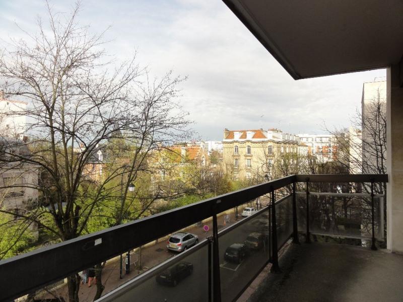 Vente appartement Rueil malmaison 190000€ - Photo 2
