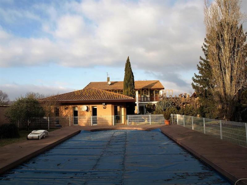 Viager maison / villa Romans-sur-isère 130000€ - Photo 8