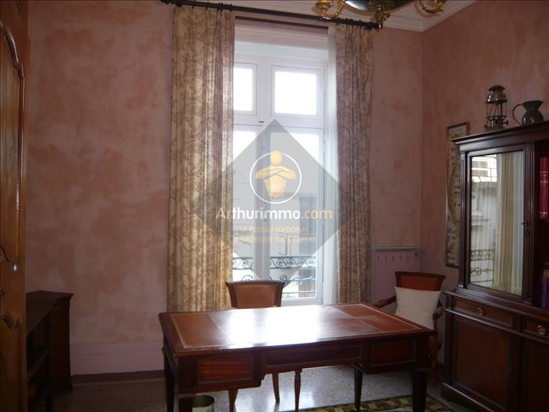 Vente appartement Sete 343 000€ - Photo 5
