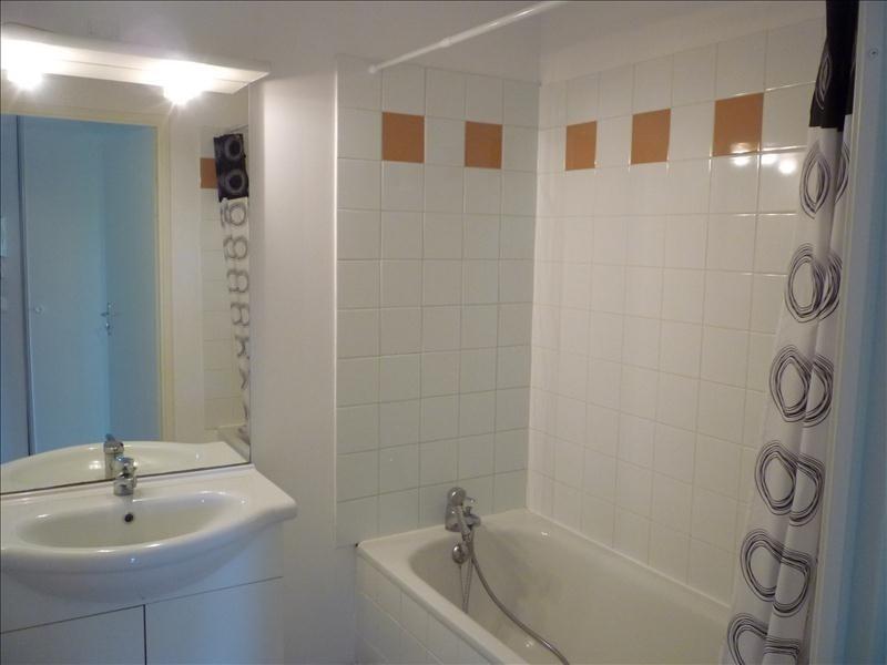 Location appartement Lisieux 460€ CC - Photo 6