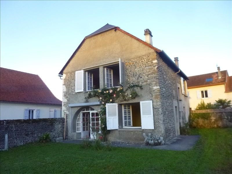 Vente maison / villa Lons 191 700€ - Photo 1