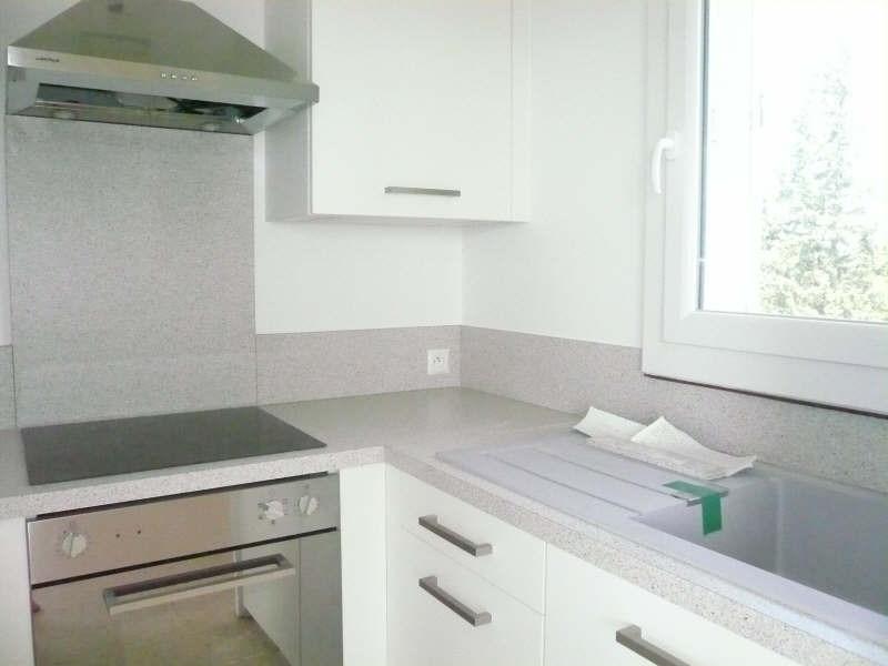Location appartement Nimes 578€ CC - Photo 4