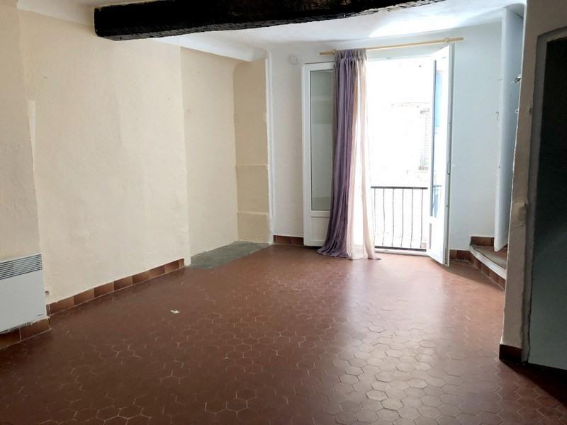 Продажa дом Montauroux 117000€ - Фото 3