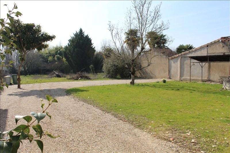 Vente maison / villa Colayrac st cirq 210000€ - Photo 4
