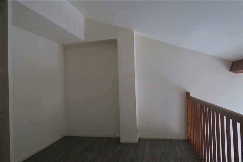 Vente appartement St georges de didonne 128 000€ - Photo 5