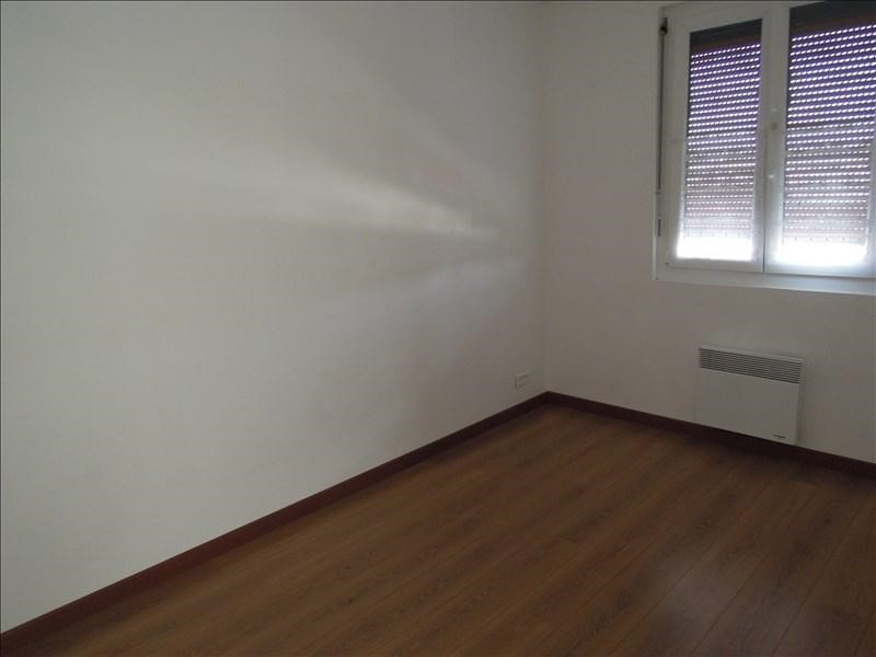 Location appartement Crepy en valois 750€ CC - Photo 3