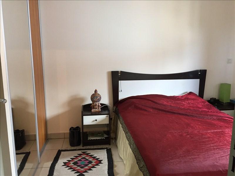 Venta  apartamento La possession 183500€ - Fotografía 4
