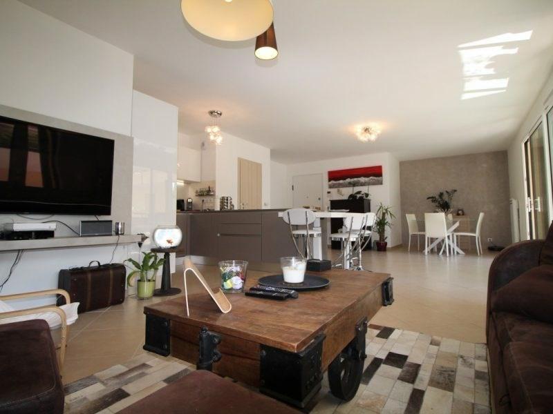 Vente appartement Gorbio 450000€ - Photo 3