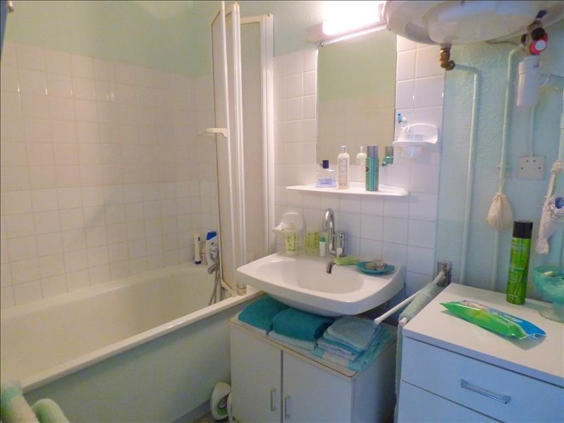 Vente appartement Villers sur mer 89000€ - Photo 4