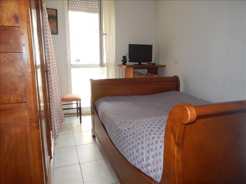 Vente appartement Lattes 181000€ - Photo 4