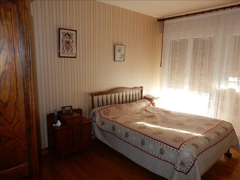 Vente appartement Le mee sur seine 119 280€ - Photo 3