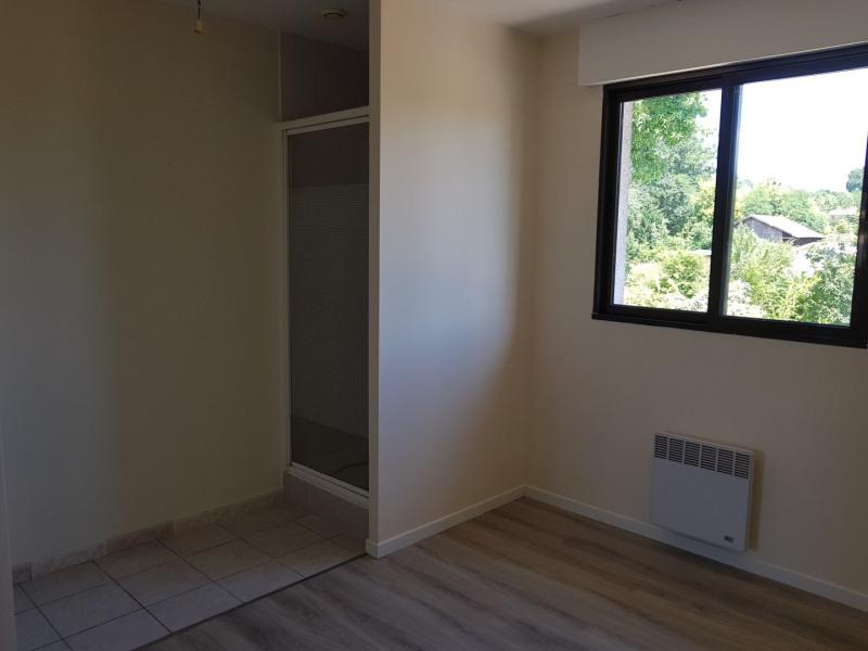 Rental house / villa Cabanac-et-villagrains 850€ CC - Picture 13