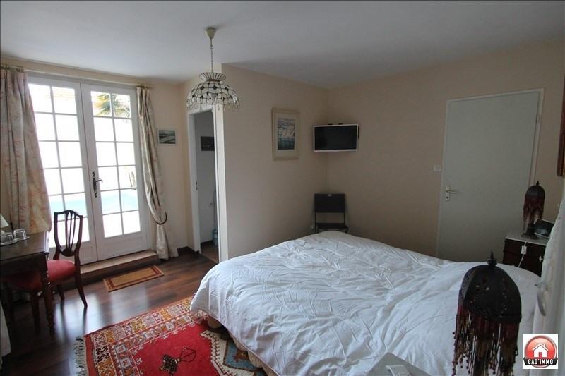 Sale house / villa Bergerac 499000€ - Picture 4