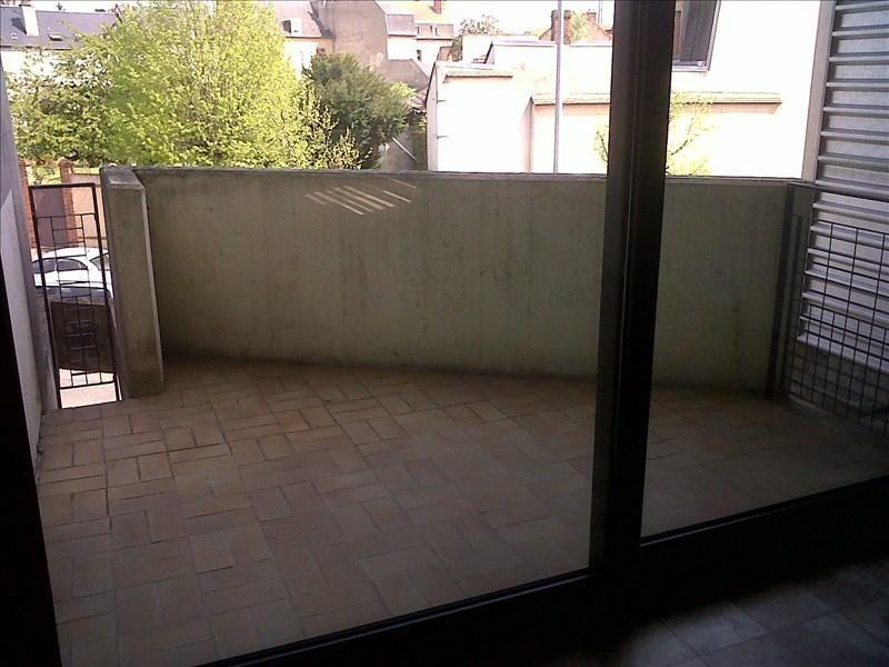Vente appartement Moulins 168000€ - Photo 3