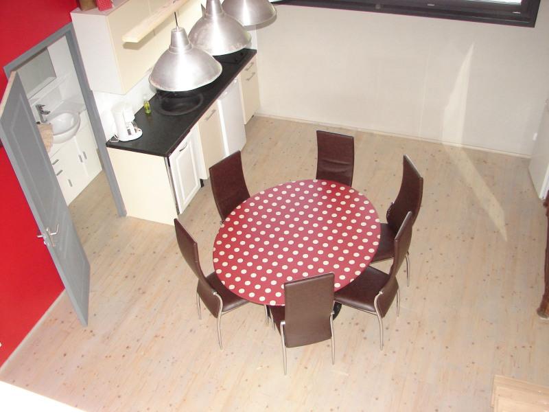 Deluxe sale house / villa Eaunes 840000€ - Picture 6