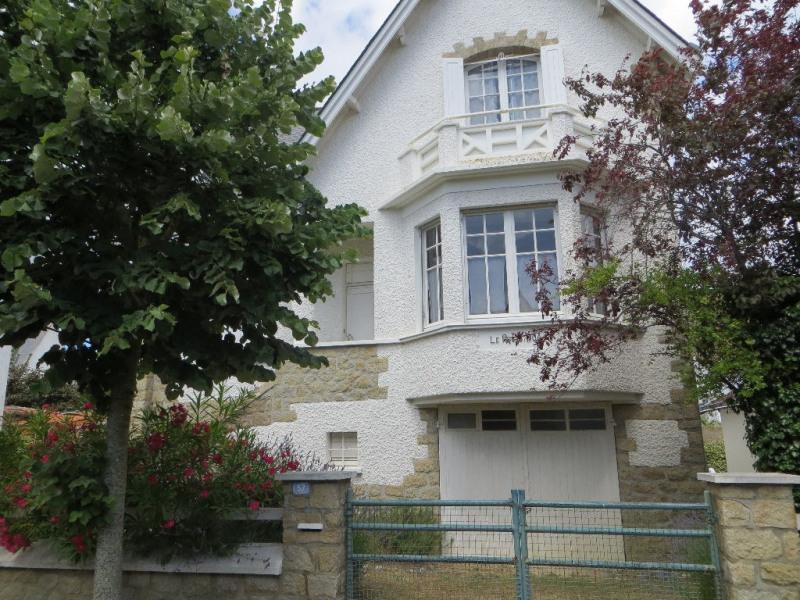Vente de prestige maison / villa La baule 728000€ - Photo 8